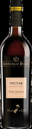 Gonzalez-Byass NECTAR.png