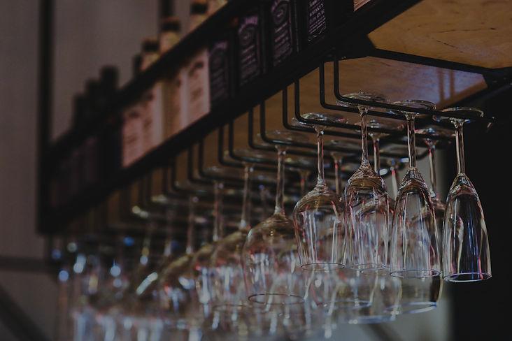 Wine Tasting Events   _edited.jpg
