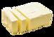 purepng.com-butterfood-dairy-milk-butter