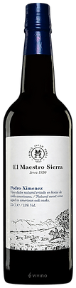 El_Maestro_Sierra,_Pedro_Ximénez_(NV).