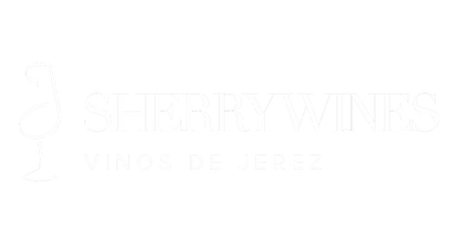 sherry-logo-updated_edited.png
