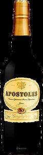 Gonzalez-Byass APOSTOLES.png
