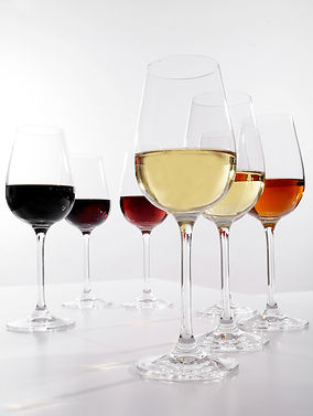 Sherry Wines Vinos Jerez 4.jpg