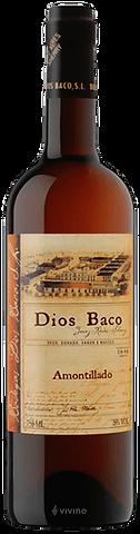 Bodegas_Dios_Baco,_Amontillado_Jerez-XeÌ