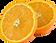 fruit-1222488_1280-1.webp