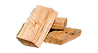 Firewood-Wood-PNG-Photos.png