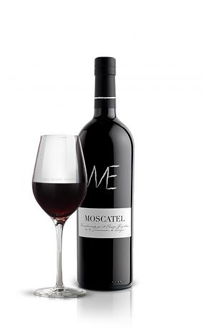 moscatel.png
