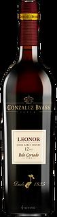 Gonzalez-Byass LEONOR.png