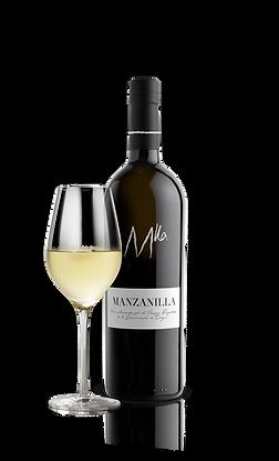 manzanilla-1.png