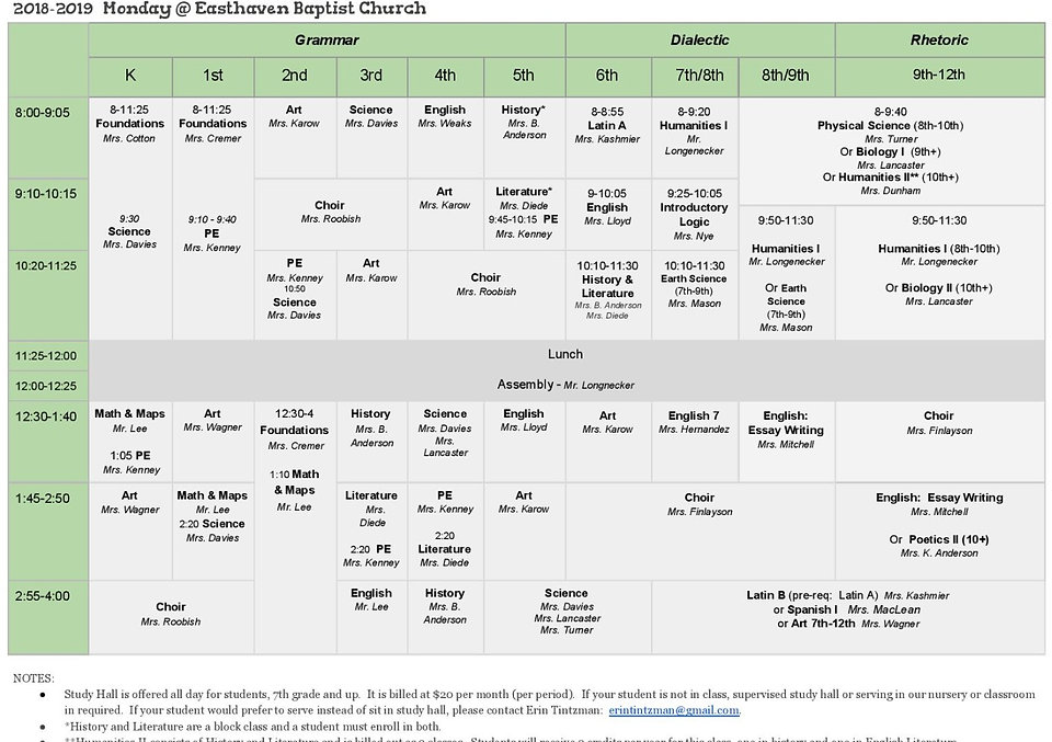 2018-19 Schedule.  FINAL -3-page-001_edi