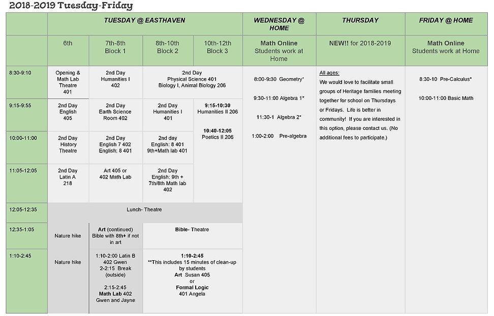 2018-19 Schedule.  FINAL -2-page-002_edi