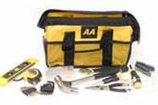 AA Tool Kit