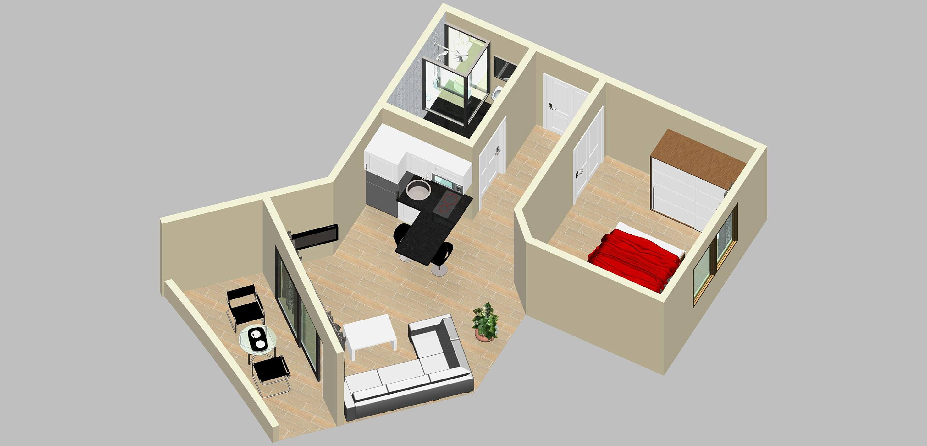 Afc Floor Plan Pictures G3allery 4moltqacom