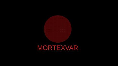 MORTEXVAR 3.jpg