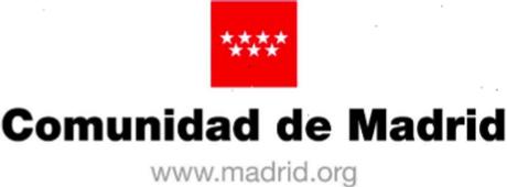 Logo COM_edited_edited.png