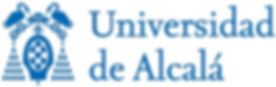 Logo UAH_edited.jpg