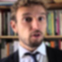 Gianluca0.jpg