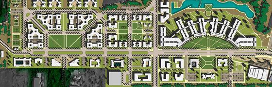 Portfolio_campusplanning_IISER1.jpg