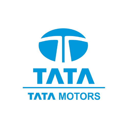 Tata-Motors-Logo-without-background.png
