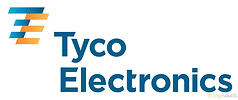 tyco-electronics-logo.jpg