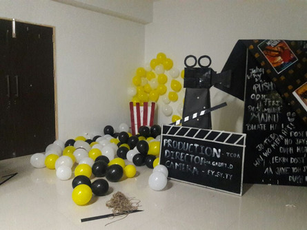 Freshers Party_Bollywood theme.jpg