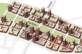 Portfolio_UrbandesignAudit_Railyard.jpg