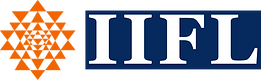 IIFL-Logo.png