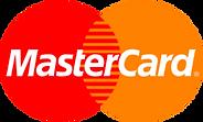 mastercard-4-1.png