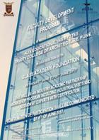 revised inivitation for Glass Academy Foundation.jpg