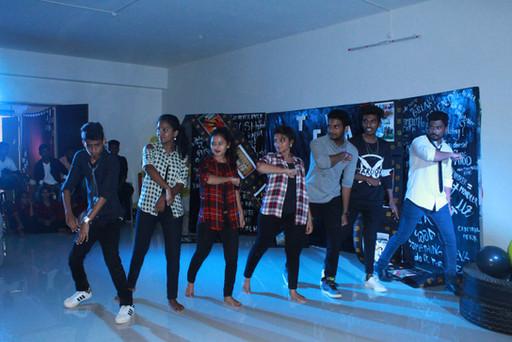 Freshers party_1.JPG