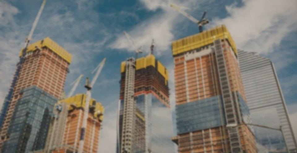 construction_buildings_edited_edited-min.jpg