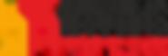 belwalkar-logo.png