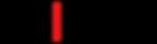 beri_logo.png
