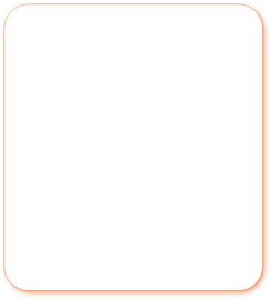 Rectangle 83.png