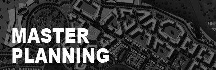 Masterplanning_logoBW (1).jpg