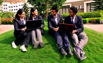wi_fi_campus
