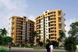 Housing_Masterplanning_Mirgane.jpg