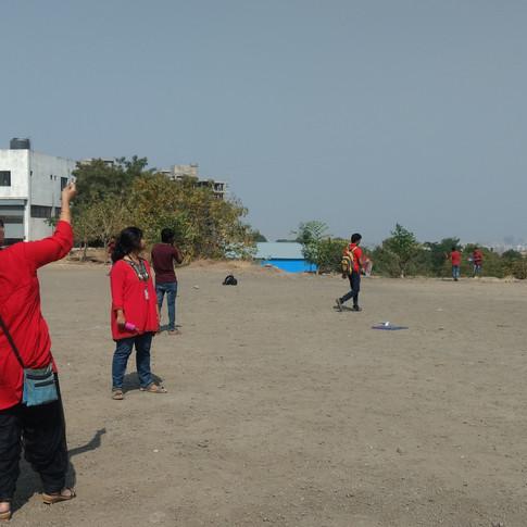 Kite festival in the campus.jpg