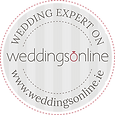 2020-Wedding-Expert-On.webp