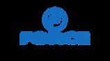 Force-Motors-logo-1920x1080.png