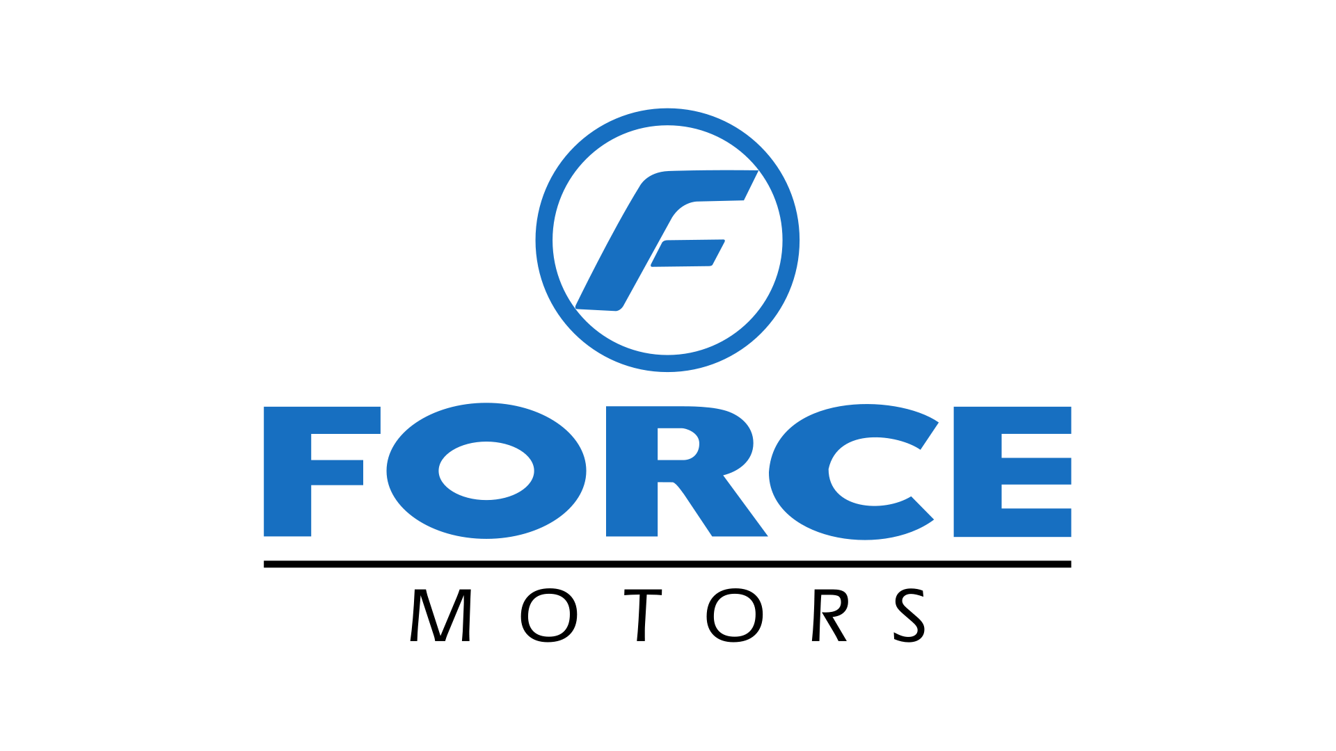 Force-Motors-logo-1920x1080.png