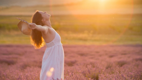 Comment être heureux dès le réveil 5 choses à faire si l'on veut être heureux