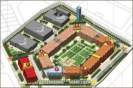 Portfolio_Masterplanning_Bhaktaniwas2.jp
