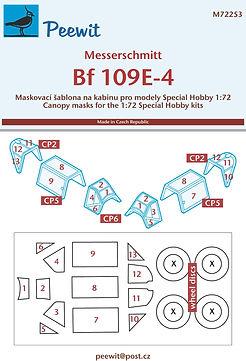 72253 Bf-109E-4 SpecHobby card.jpg