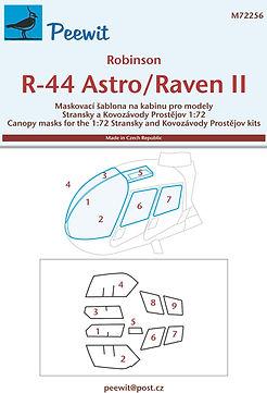 72256 Robinson R-44 card.jpg