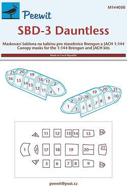 14430 Dauntles card.jpg