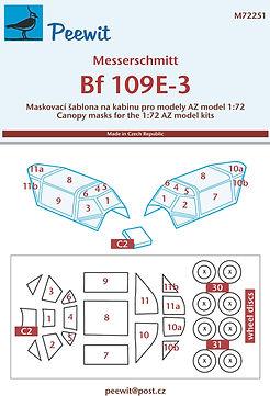 72251 Bf-109E-3 AZ model card.jpg