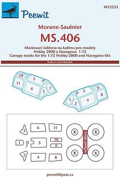 72255 MS-406 card.jpg