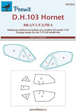 72233 Hornet card.jpg