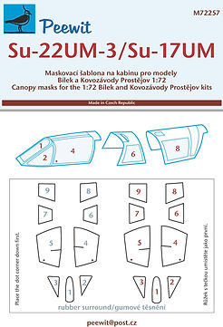 72257 Su-22 UM - card.jpg